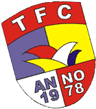 Wappen des TFC
